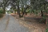 11196 Pleasant Valley - Photo 1