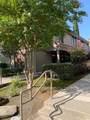 1317 Oakdale Road - Photo 2
