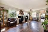 1360 Woodford Lane - Photo 5