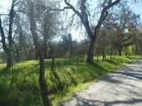 0 Campo Seco Road - Photo 3