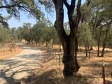 0 Campo Seco Road - Photo 5