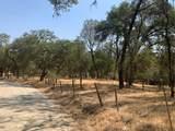 0 Campo Seco Road - Photo 9