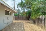 3107 Manand Street - Photo 32