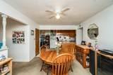 3107 Manand Street - Photo 39