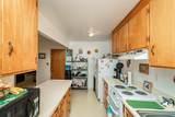 3107 Manand Street - Photo 44