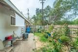 3107 Manand Street - Photo 52