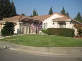 2411 Dove Court - Photo 1