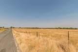 4 Big Ben Road - Photo 3