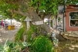 23000 Cranmore Road - Photo 36
