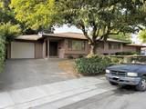 611 Brickyard Drive - Photo 2