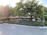 611 Brickyard Drive - Photo 3
