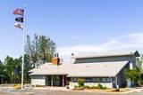 17000 Robinhill Road - Photo 10