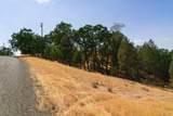 17000 Robinhill Road - Photo 2