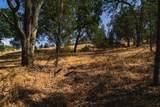 17000 Robinhill Road - Photo 5