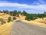 17000 Robinhill Road - Photo 7