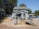 2850 Redwood Avenue - Photo 2