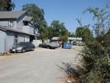 2850 Redwood Avenue - Photo 3