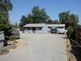 2850 Redwood Avenue - Photo 5