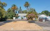 2917 Oleander Avenue - Photo 1