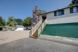 2917 Oleander Avenue - Photo 12