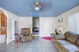 2917 Oleander Avenue - Photo 20