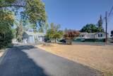 2917 Oleander Avenue - Photo 3