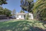 2917 Oleander Avenue - Photo 33