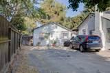 2917 Oleander Avenue - Photo 36