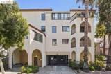 386 Santa Clara Avenue - Photo 1