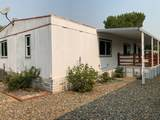 26262 County Rd 21A - Photo 16