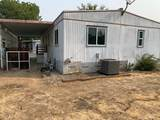 26262 County Rd 21A - Photo 18