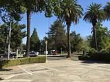 801 Alhambra Boulevard - Photo 3