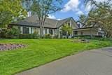 2299 Lakewood Hills Lane - Photo 1