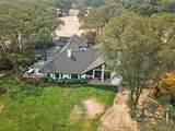 2299 Lakewood Hills Lane - Photo 45
