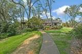 2299 Lakewood Hills Lane - Photo 46