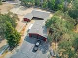 2299 Lakewood Hills Lane - Photo 6