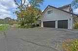 2299 Lakewood Hills Lane - Photo 62