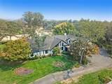 2299 Lakewood Hills Lane - Photo 7