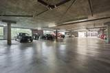 6669 Embarcadero Drive - Photo 32