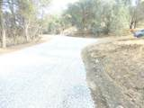 0 Rattlesnake Bar Road - Photo 21