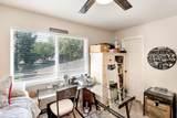 4764 Greenholme Drive - Photo 25
