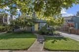 3681 Curtis Drive - Photo 1