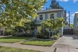 3681 Curtis Drive - Photo 2