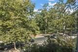 3681 Curtis Drive - Photo 27