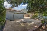 3681 Curtis Drive - Photo 33