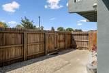 676 Knollwood Drive - Photo 22