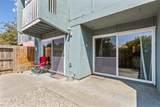 676 Knollwood Drive - Photo 23