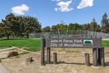 676 Knollwood Drive - Photo 26
