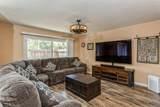676 Knollwood Drive - Photo 8