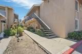 3768 Benjamin Holt Drive - Photo 1